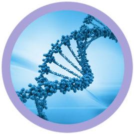 DNA-Biosens
