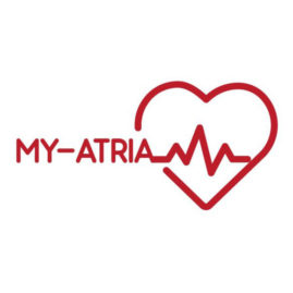 My-Atria