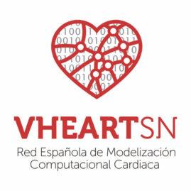 V-Heart SN